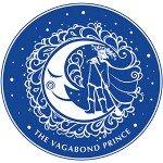 The Vagabond Prince(Странствующий принц)