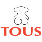 Парфюмерия Tous