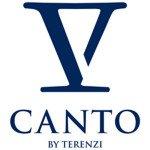 V Canto(V Canto)