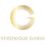 Парфюмерия Veronique Gabai