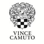 Парфюмерия Vince Camuto