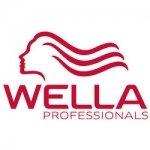 Парфюмерия Wella Professional