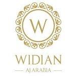 Парфюмерия Widian AJ Arabia