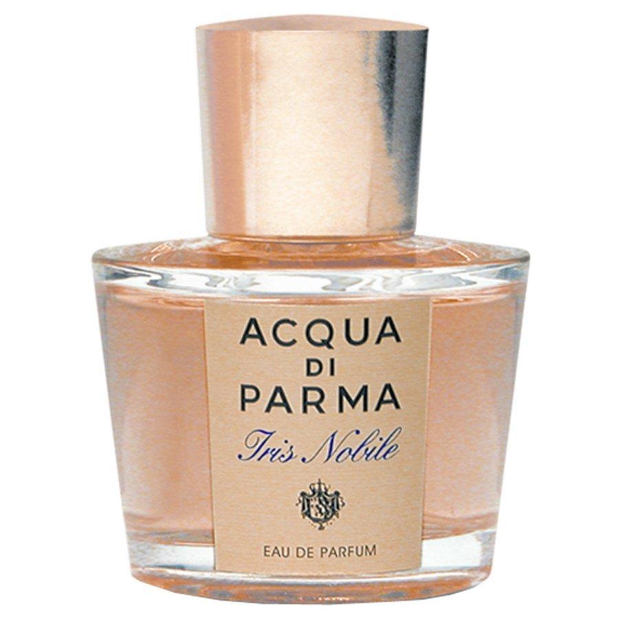 Acqua Di Parma Iris Nobile 1 мл (жен)