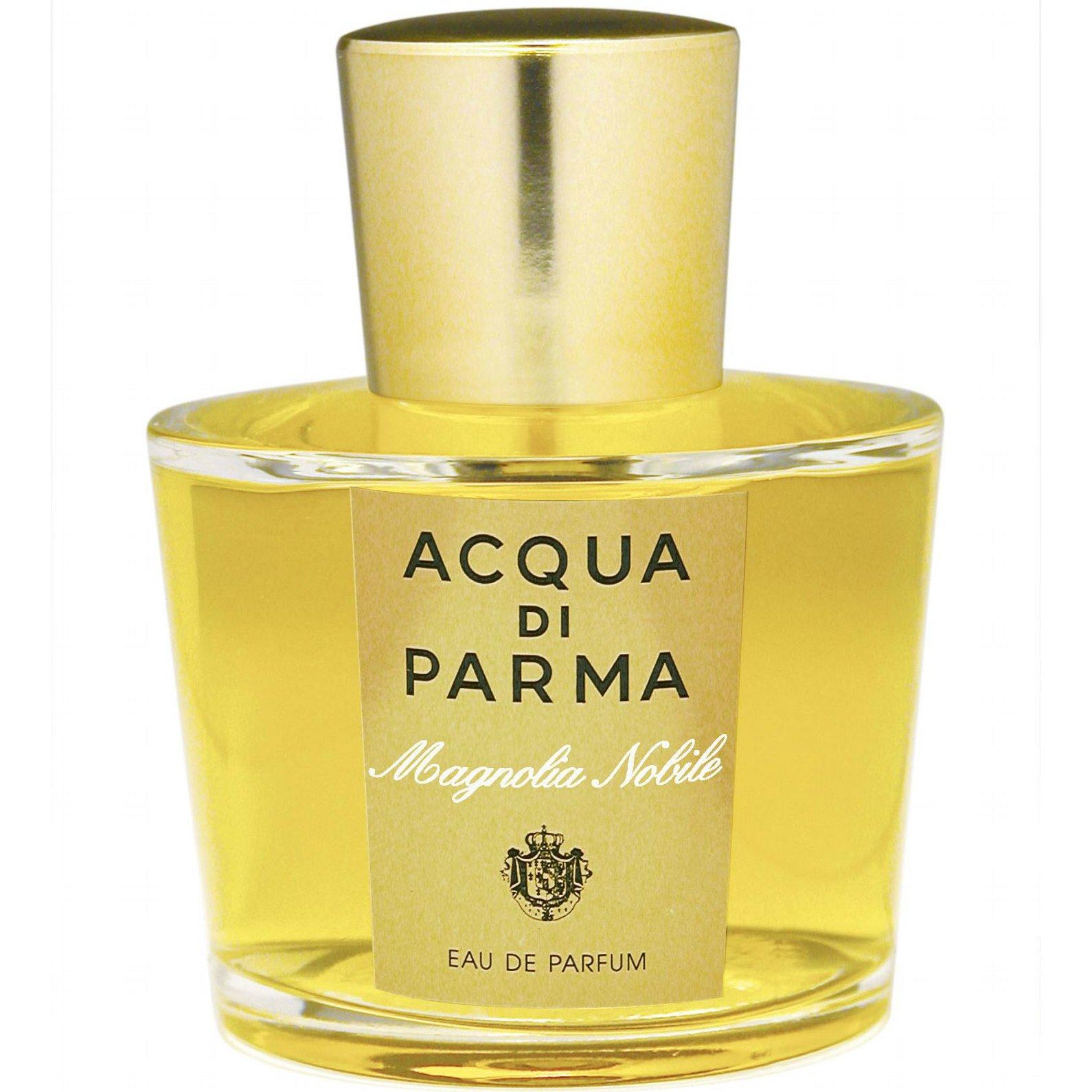 Acqua Di Parma Magnolia Nobile 100 мл тестер (жен)