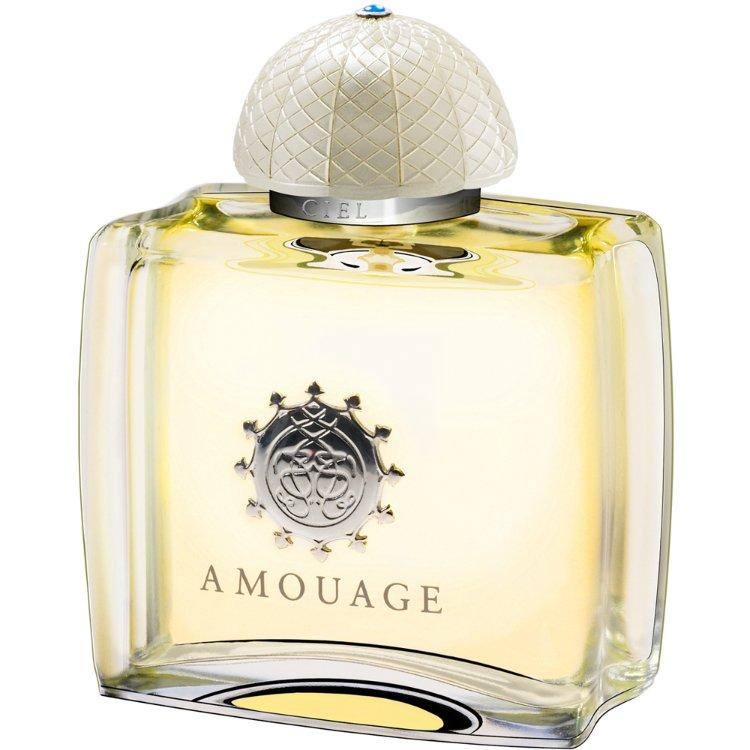 Amouage Ciel Woman Amouage Ciel Woman 100 мл (жен)