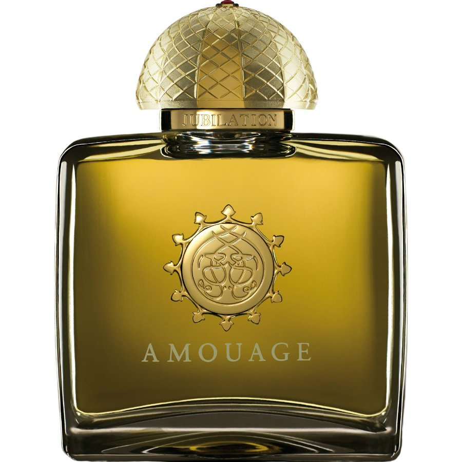 Amouage Jubilation XXV for Woman Amouage Jubilation XXV for Woman 50 мл (жен)