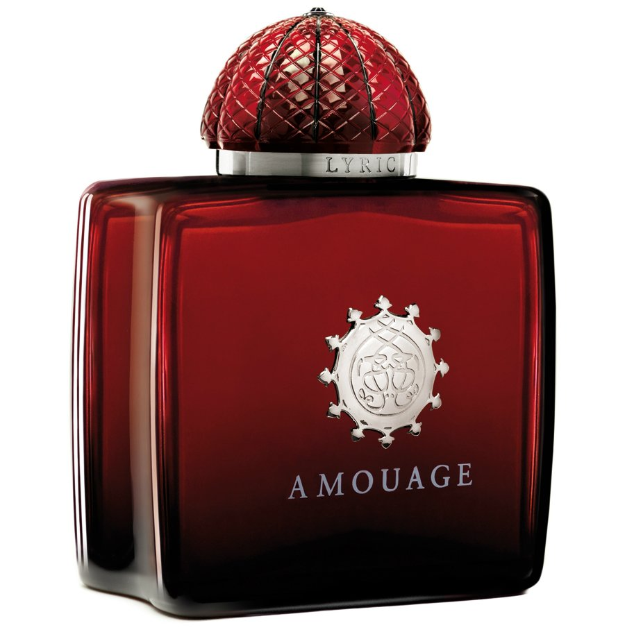 Amouage Lyric Woman Amouage Lyric Woman 50 мл (жен)