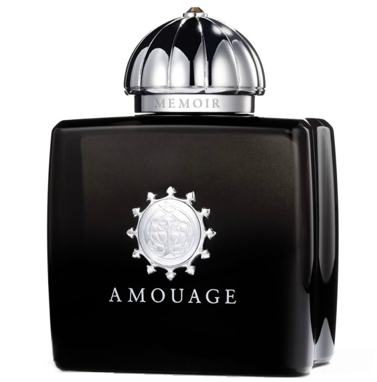 Amouage Memoir Woman Amouage Memoir Woman 100 мл (жен)