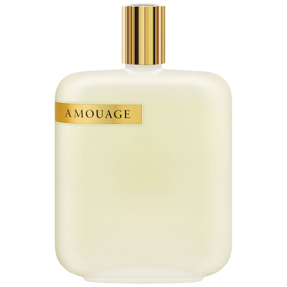 The Library Collection Amouage Opus IV The Library Collection Amouage Opus IV 100 мл тестер (унисекс)