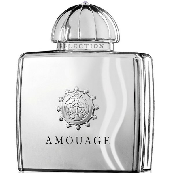 Amouage Reflection Woman Amouage Reflection Woman 100 мл (жен)
