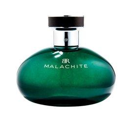 Malachite Malachite 1 мл (жен)