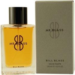 MR. BlassBill Blass<br>Производство: США Семейство: фужерные пряные Верхние ноты:  Бергамот, Ветивер, кожа, Мускус, Ваниль, Ладан,  Амбра, мускатный орех, Кипарис MR. Blass от Bill Blass. Это творение американского модного дома Bill Blass, создателем которого был один из известнейших американских дизайнеров – Билл Бласс. (Именно он придумал стиль непринуждённой элегантности американцев из высшего общества). Поистине многогранный аромат: энергичность подчеркнута свежестью зелени, благородство – роскошными древесными аккордами, харизматичность – яркостью цитрусовых.<br><br>Линейка: MR. Blass<br>Объем мл: 125<br>Пол: Мужской<br>Аромат: фужерные пряные<br>Ноты: Бергамот, Ветивер, кожа, Мускус, Ваниль, Ладан,  Амбра, мускатный орех, Кипарис<br>Тип: бальзам после бритья<br>Тестер: нет