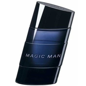 Magic Man Magic Man 30 мл (муж)