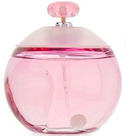 Cacharel Noa Fleur (туал.вода 100 + лосьон д/тела 200) мл (жен)