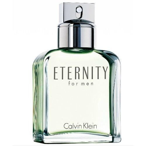 Фото #1: Eternity For Men