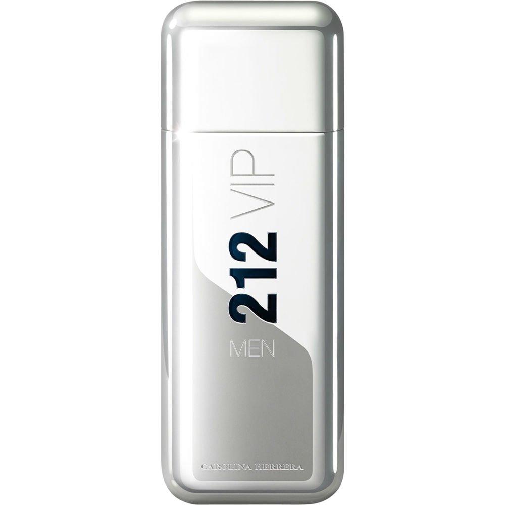 Carolina Herrera 212 Vip Men (туал.вода 100 + гель д/душа 100)  мл (муж)