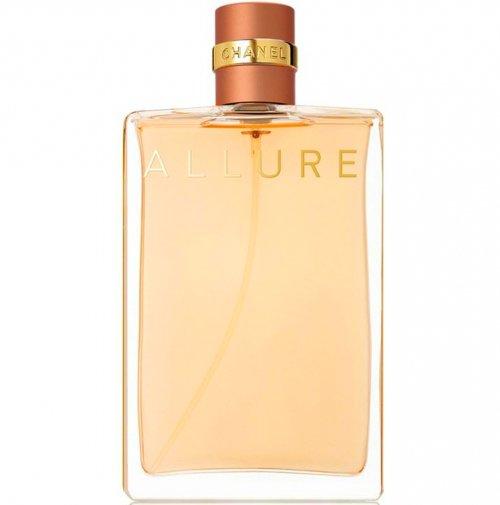 d58e3ac834a4 Духи Шанель Аллюр женские (Chanel Allure eau de toilette), купить ...