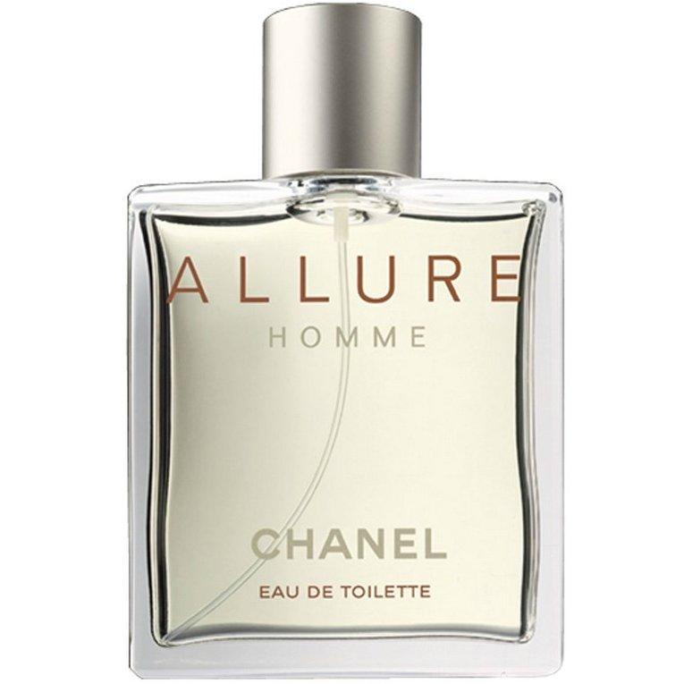 e0f63638ff06 Аллюр Хом Шанель цена, Chanel Allure мужской парфюм (pour homme ...