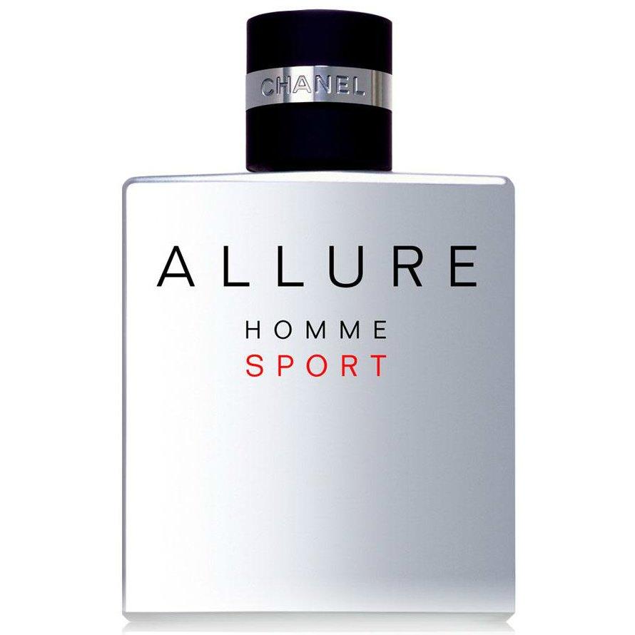 Chanel Allure Homme Sport цена, купить Шанель Аллюр Хом Спорт ... 935c432c4b2