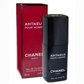 97d223a1d913 Chanel Antaeus, купить Антеус Шанель  цена для мужчин в 1st-Original.ru