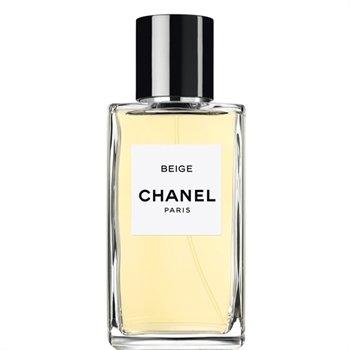 Les Exclusifs BeigeChanel<br>Год выпуска: 2008 Производство: Франция Семейство: цветочные Верхние ноты:  мед, Белая фрезия, боярышник, франгипани Beige от Chanel. Chanel Beige - дань необыкновенной, потрясающей, уникальной женщине, Коко Шанель, создательнице Дома Мод Chanel. Она считала бежевый цвет одним из тех цветов, в котором сосредоточена природная чувственность и естественная элегантность, сделав его одним из своих фирменных цветов. Духи впитали в себя сладость меда, свежесть фрезии и нежность франгипани, а терпковатость боярышника, создавая гармонию цветов теплого \бабьего лета\.<br><br>Линейка: Les Exclusifs Beige<br>Объем мл: 2<br>Пол: Женский<br>Аромат: цветочные<br>Ноты: мед, Белая фрезия, боярышник, франгипани<br>Тип: парфюмерная вода<br>Тестер: нет