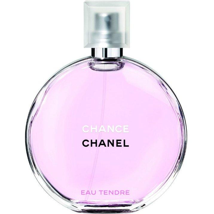 68f0dfa31166 Chanel Chance eau Tendre купить, духи Шанель Тендер, цена на ...