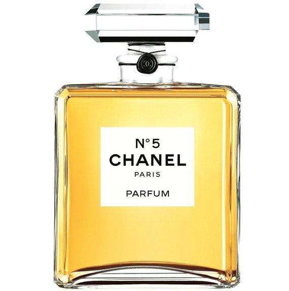 женскую парфюмерию Chanel Chanel 5 купить в интернет магазине