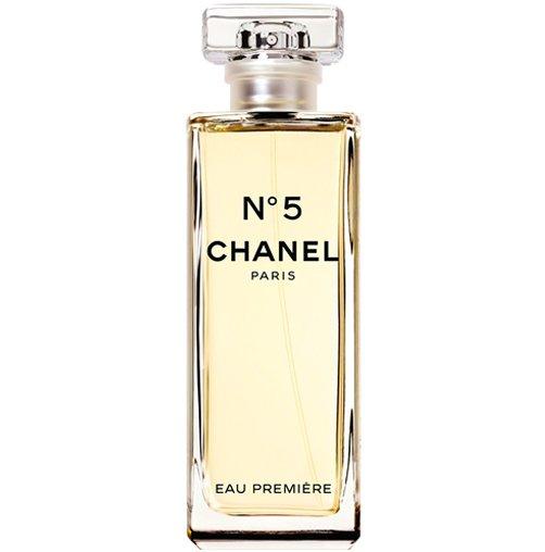 2f1f365b2bf3 Парфюм Шанель 5 Премьер, купить духи Шанель 5 Премьер  цена на ...