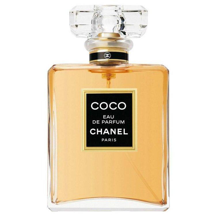 духи Chanel Coco купить туалетная вода коко шанель духи цена на