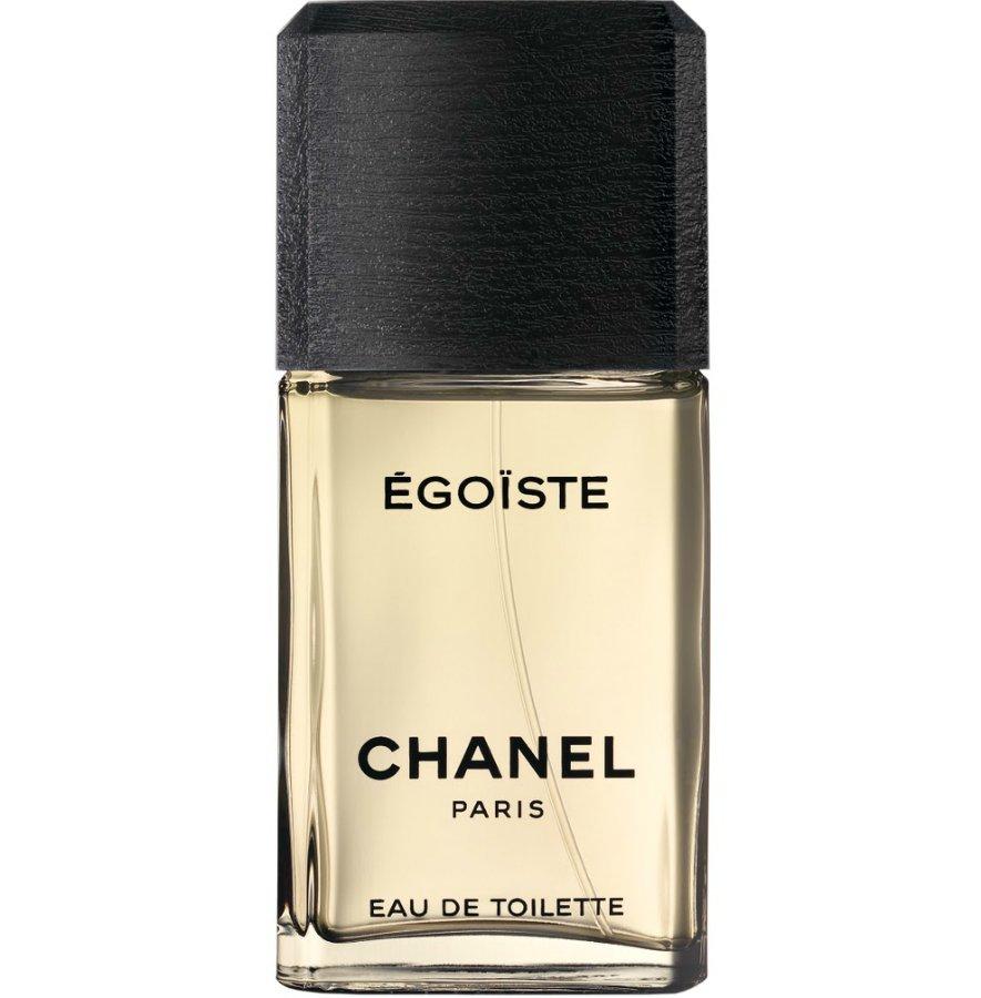5f787f36c300 Духи Шанель Эгоист  цена на Chanel Egoiste, купить туалетную воду ...
