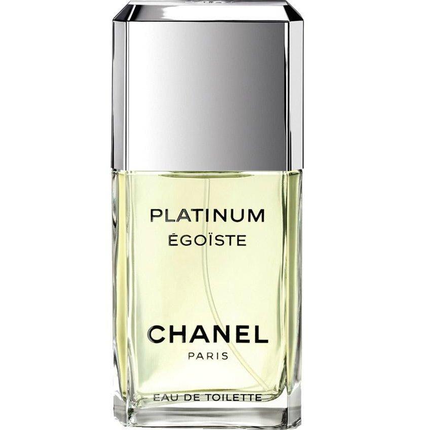Chanel Egoiste Platinum цена, Шанель Эгоист Платинум купить духи для ... 773508a5c1f