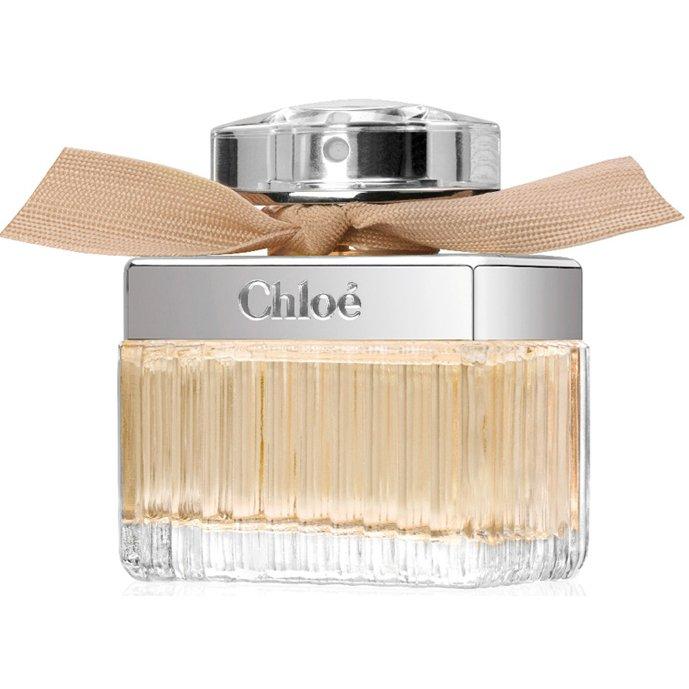 Купить со скидкой Chloe Eau de Parfum