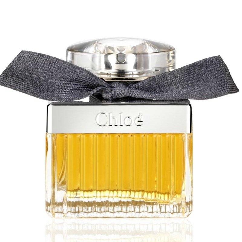 Chloe Eau De Parfum Intense 50 мл (жен)