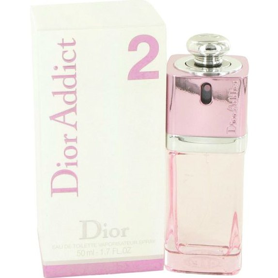 cd37ceffb69f Кристиан Диор Аддикт 2  цена, Christian Dior Addict 2, купить ...
