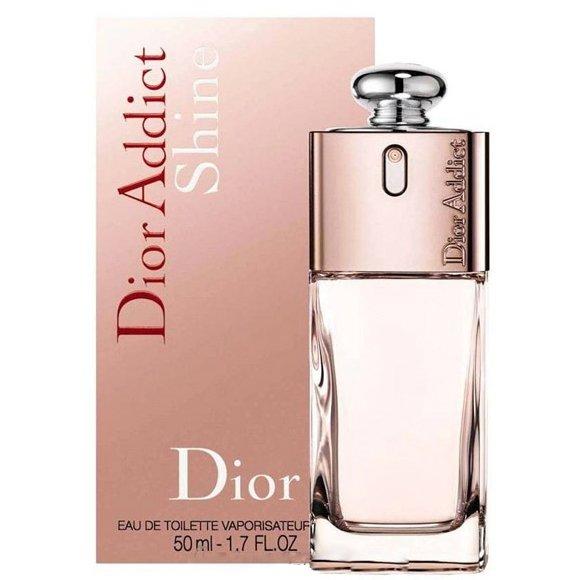 Christian Dior Addict Shine купить, Диор Аддикт Шайн в интернет ... a2c328e2c61