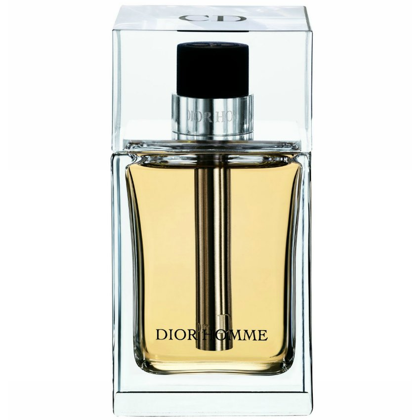 Мужская туалетная вода Dior Homme (Кристиан Диор Хом мужские ... 9871e067ea5