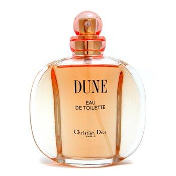 Духи Дюна Кристиан Диор  цена, Christian Dior Dune купить, женские ... 673e2950dd1