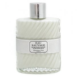 Dior Eau Sauvage 100 мл (муж)