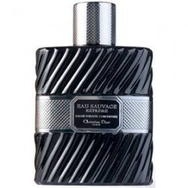 Dior Eau Sauvage Extreme 100 конц-ат мл тестер (муж)