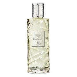 Christian Dior Escale A Pondichery, цена Диор Эскале  купить в 1st ... 6ee6ea51e82