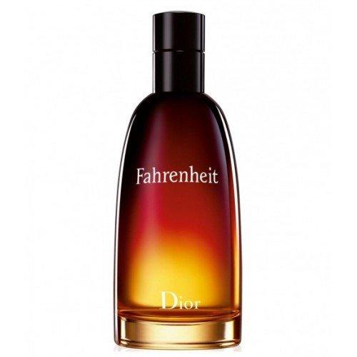 Dior Fahrenheit 70 мл (муж)