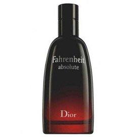 Dior Fahrenheit Absolute 100 мл (муж)