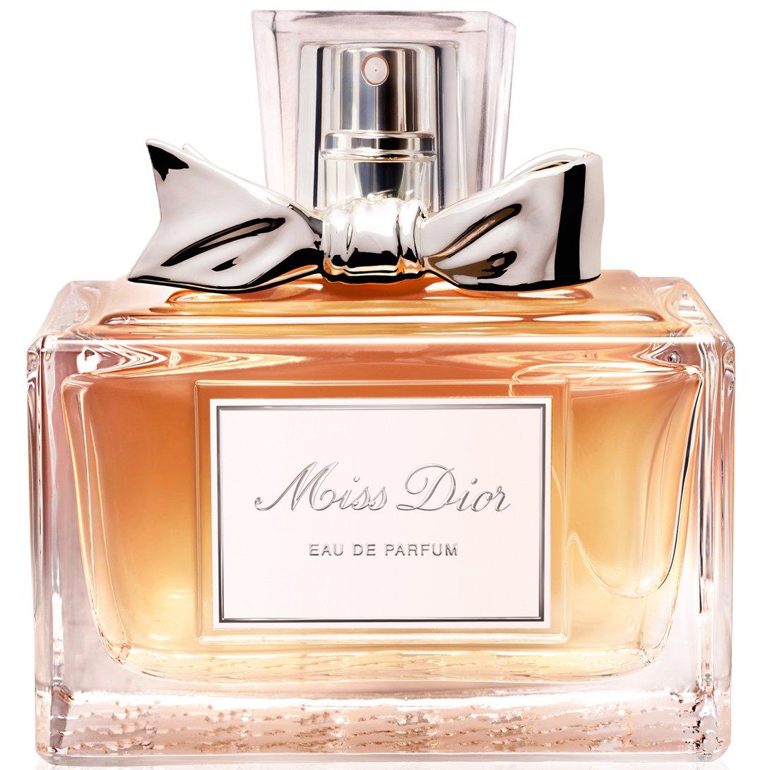Другие фото парфюма Кристиан Диор Мисс Диор О Де Парфюм 2012. Miss Dior ... d497da08e61