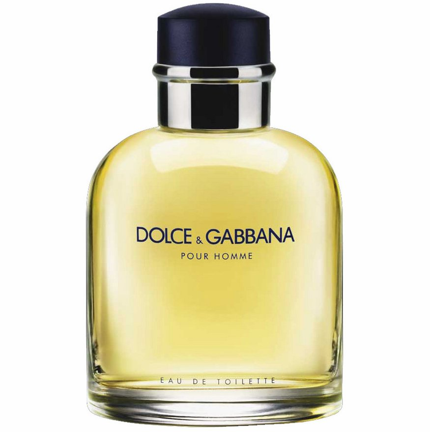Dolce and Gabbana Pour Homme Dolce and Gabbana Pour Homme 1 мл (муж)