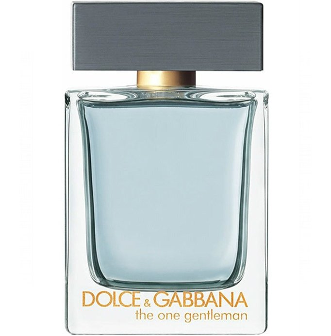 The One GentlemanDolce And Gabbana<br>Год выпуска: 2010 Производство: Великобритания Семейство: восточные Верхние ноты:  масло перца Средние ноты:  кардамон, Лаванда, укроп Базовые ноты:  пачули, Ваниль The One Gentleman от Dolce And Gabbana. Dolce &amp; Gabbana The One Gentleman - аромат отличается элегантностью и простотой, сдержанностью и эмоциональностью. Она подчеркивает ценности, важные для современного мужчины, такие, как забота о себе и других людях, забота о детях и своей семье.<br><br>Линейка: The One Gentleman<br>Объем мл: 75<br>Пол: Мужской<br>Аромат: восточные<br>Ноты: масло перца,  кардамон, Лаванда, укроп,  пачули, Ваниль<br>Тип: бальзам после бритья<br>Тестер: нет