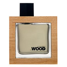 Dsquared2 He Wood 100 мл (муж)