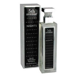 Elizabeth Arden 5Th Avenue Nights 125 мл (жен)