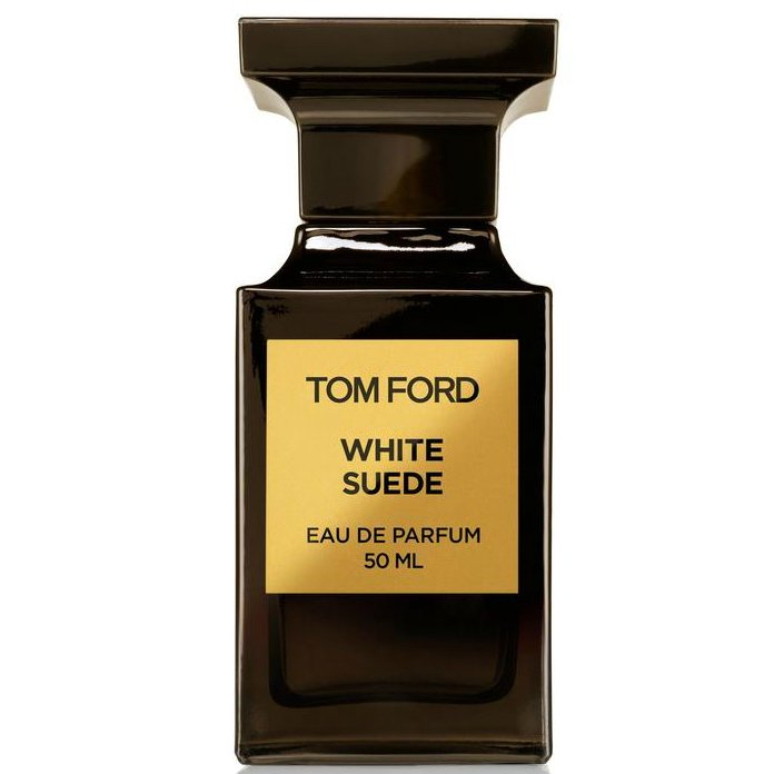 babf00b8c7b9 Духи Tom Ford White Suede, купить Tom Ford White Suede: цена на ...