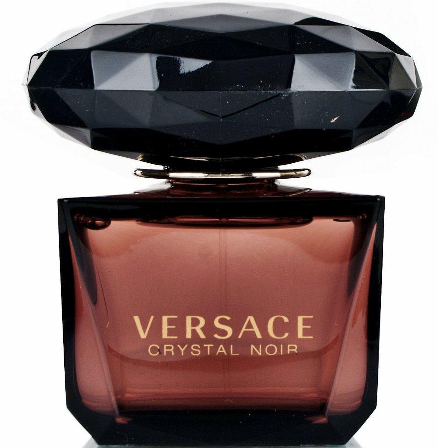 Женские духи Gianni Versace Crystal Noir купить в интернет-магазине ... c061b29c93c